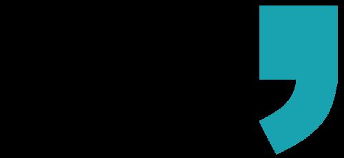 Tekstschrijver Utrecht I Tekstbureau Zorg Verwoord Logo