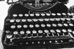 Tekstschrijver zorg en welzijn utrecht, steven van der jagt
