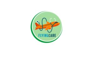 flyingcare, seniorenreizen met zorg, door tekstbureau zorg verwoord, tekstschrijver zorg en welzijn te Utrecht